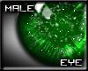 }S{Stellar Toxic Doll v2