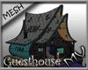 (MV) Der Guesthouse