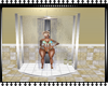 Relaxing Steam Shower