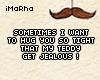 TeddyGetJealous x ||