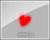 *MC* Red Heart v.2