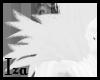 [iza] Pride fur 3