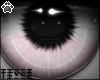 Tiv| Jaji Eyes (M/F)