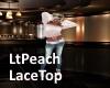 [BD]LtPeachLaceTop