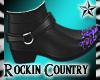 RCB PurpleRain Kickers
