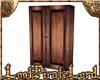 [LPL] FH Liquor Cabinet