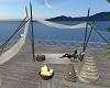HT Silence Beach Tent