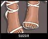 S|Eve|Heels|W