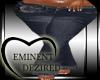 dk jeans dark blue-xxl