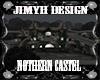 Jm Nothern Castel