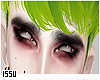 Eyebros deriv