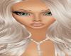 VIP Model Head Req