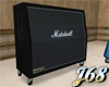 J68 Marshall Amplifier