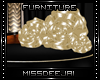 *MD*Mirror Deluxe Sofa