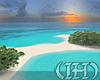 [IH] Sunset Island