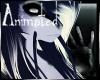 [x] Shado Whispers