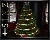 [SIN]- Christmas Tree