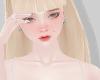 ℛ Lucinda Blonde