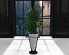 JV Wild Plant #35