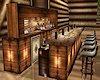 (PT) Rustica Bar