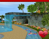 Mm Lazy River Waterpark
