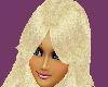 [SD] Cammie Blonde