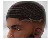 Wave Fade w/ Design