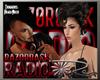 Unisex Razorback Radio