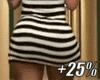 Popo Plus 25 %