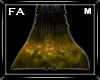 (FA)PyroCapeM Gold