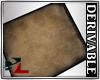 [DL]wrinkle rugs_rustick