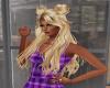 Nilaruna Blonde