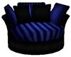 Privet Chat Chair