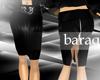 [bq] Surrender-Skirt-