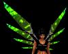 Rave Energy Wings