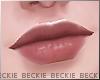 Welles Lips - Blossom v2