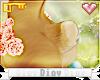 *D* Ari Tail V2