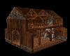Oak and Stone Tavern