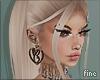 F. Jacynte Blonde