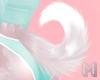 🅜 MINK: tail 4