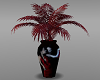 Vampire Lovers Vase