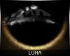 *L Phae's Unisex Eyes V2