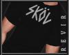 R;SKOL;BlackT