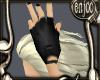 strait gloves