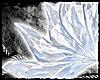 [SS] White Diamond Tail