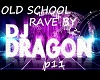 OLD SCHOOL RAVE P11