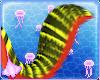 Oxu | Blast Tail V4