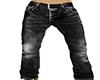 ~N~ Black Jeans