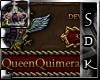 #SDK# DP QueenQuimera