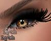 ~L~Eyes Werewolf